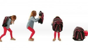47-185151-school-selling-bulletproof-panels-backpacks_700x400-400x229