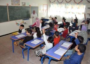المدرسة-العمومية-تصوير-عبد-المجيد-رزقو-10-474x340