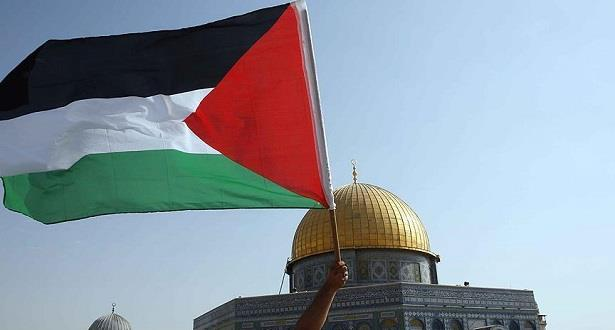quds_palestine1_251217