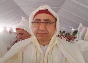 """رئيس جماعة فضح خطيبا حرض ضد """" البيجيدي"""" يغادر السجن"""