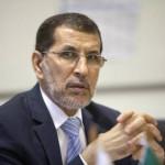 maroc-le-roi-designe-un-nouveau-premier-ministre-apres-5-mois-de-blocage_0-504x362
