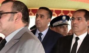 """""""زلزال"""" أمني جديد..الحموشي يصدر قرارات تأديبية في أقسام مكافحة المخدرات"""