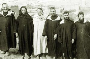 اليهود-المغاربة-474x315