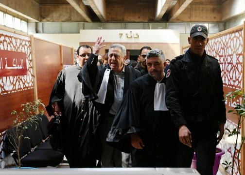 محمد-زيان-وهيئة-الدفاع-في-محاكمة-توفيق-بوعشرين-تصوير-عبد-المجيد-رزقو-1-504x362