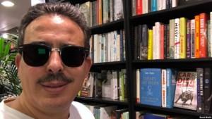 """عاجل.. """"أخبار اليوم"""" تشير إلى تورّط الإمارات في اعتقال بوعشرين وترصد هذه التفاصيل"""