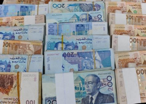 argent-maroc-©-DR-1-sur-1-474x340