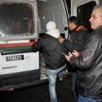 police_3ti9al_alhakika24