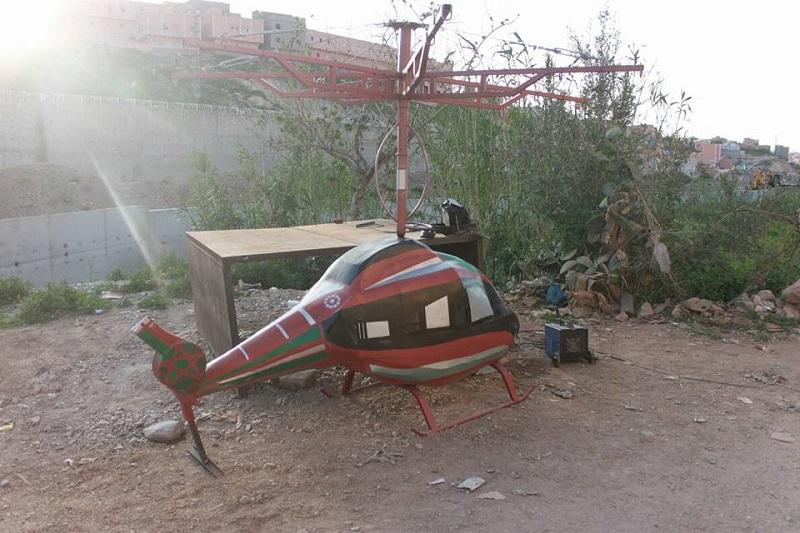 الطائرة-التي-تم-اختراعها-بإيمنتانوت