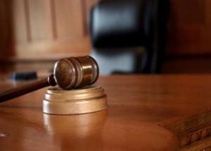 بعد 22 سنة من وفاة مواطن..المحكمة توجه إليه تنبيها بالحجز أو الاعتقال بسبب 180 درهما! – صور