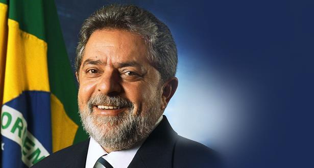brazillola_050418