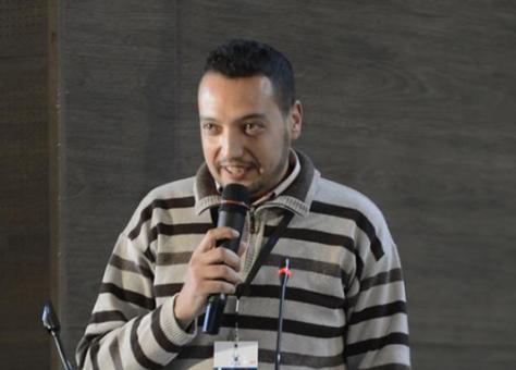 محمد-شلاي-474x340