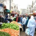 الأسواق-المغربية-474x295
