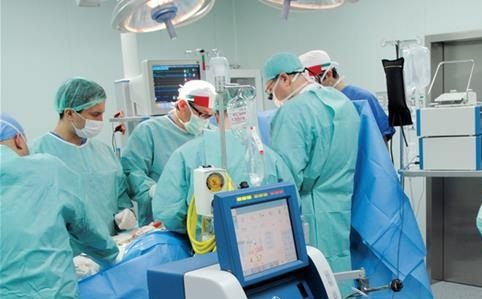 مستشفي-1500x9999-c