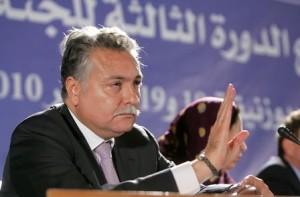 حزب بنعبد الله: التجديد المأمول للنفس الديمقراطي يستلزم التجند من قبل مختلف المسؤولين