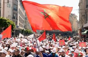 حصة المغربي من الدين العام قفزت 137% في 14 عاما