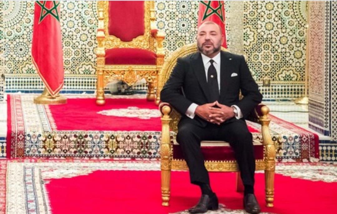 عاجل..الملك محمد السادس يعين أعضاء حكومة العثماني الثانية – اللائحة الكاملة