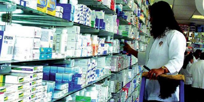 زيادات مفاجئة في أسعار أدوية «الصرع»