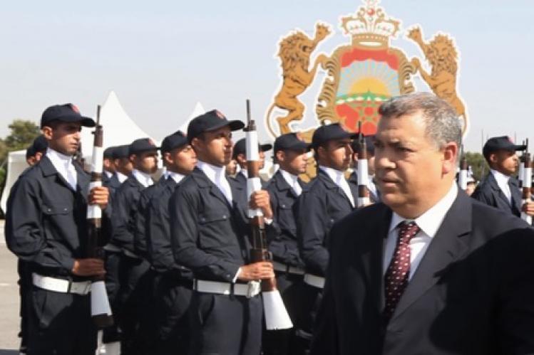 """""""الفساد الإداري"""" يعزل عشرات المنتخبين المغاربة بالجماعات الترابية"""