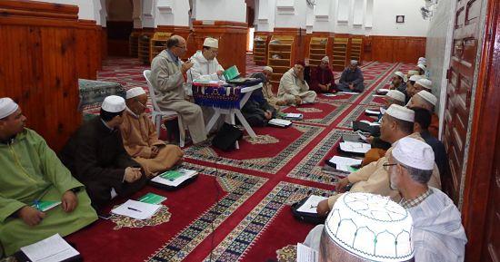 المغرب: نصف مليون شخص حفظوا القرآن في 14 ألفا من الكتاتيب القرآنية