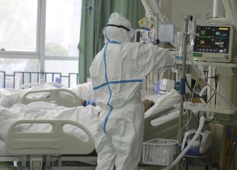 عاجل..المغرب يسجل 16 إصابة جديدة بفيروس كورونا والحصيلة ترتفع إلى 479 حالة