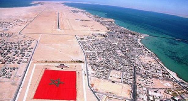 الصحراء المغربية .. المالديف تجدد دعمها لمقترح الحكم الذاتي المغربي