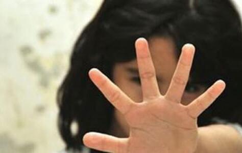 استغلال صور أطفال المغرب المنسي يخلق جدلا في البلاد.. هل يحق للمؤثرين والمبادرات الخيرية تصويرهم؟