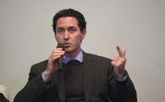 بلافريج: نائب برلماني ليس حرفة.. وسأعتزل السياسة ولن أترشح للانتخابات المقبلة