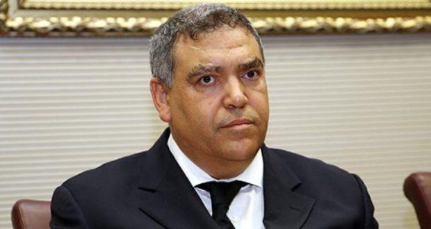 """عزل أربعة """"مقدمين"""" بسبب انتشار البناء العشوائي خلال الانتخابات في مراكش"""